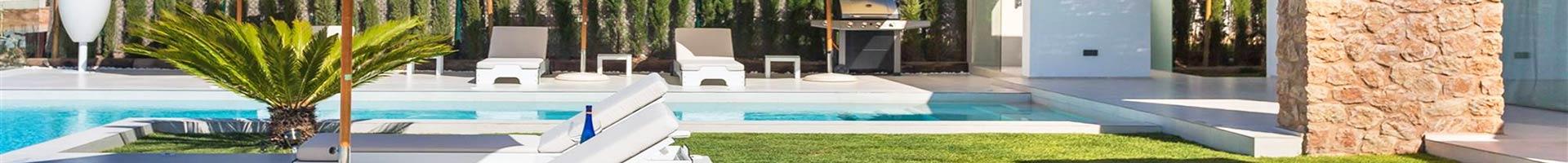 villa rental Mallorca
